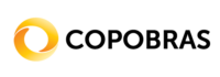 copobras