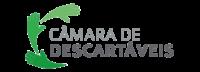 camara_descartaveis