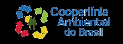 cooperlinea