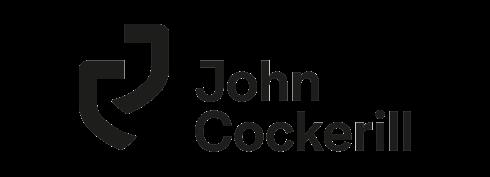 john_cockerill