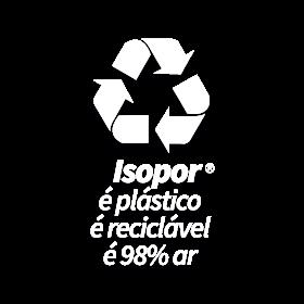 SEQ-ISOPOR