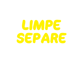 SEQ-LIMPE-SEPARE
