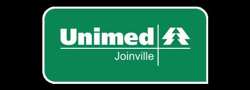 unimed-joinville_v2